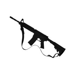 Top Ten Gewehr Attrappe Kunststoff