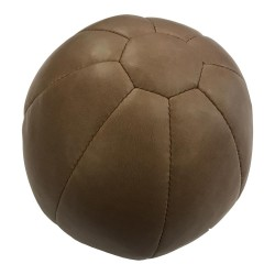 Medizinball Braun 7Kg