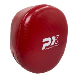 Phoenix PX Pratze Kids Red 1 Stk