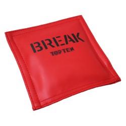 Top Ten Break Pad Für Schiedsrichter