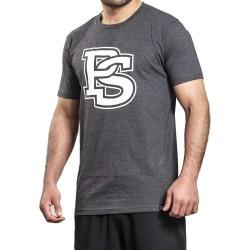 Paffen Sport PS T-Shirt