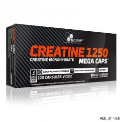 Olimp Creatine Mega Caps 1250 30Caps