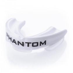 Phantom  Zahnschutz Impact Weiss