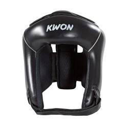 Kwon Kopfschutz Kinder Jugendliche