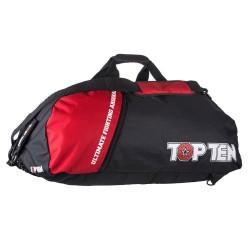 Top Ten UFA Rucksack Tasche 75cm