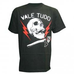 Abverkauf Hitman Vale Tudo T-Shirt