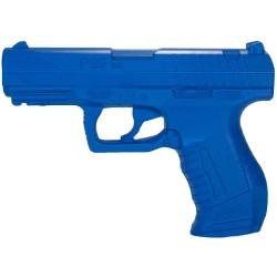 Blueguns Trainingswaffe Walther P99
