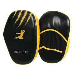 Bruce Lee Signature Trainerpratzen