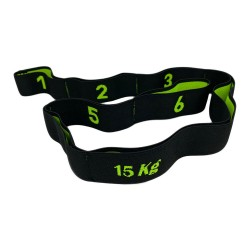 Cimax 6 Fitness Band 15Kg