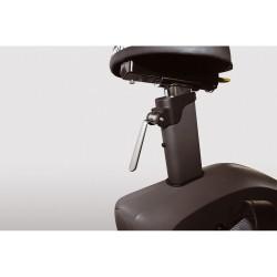 Abverkauf PROTEUS Vantage V5 Fahrradergometer