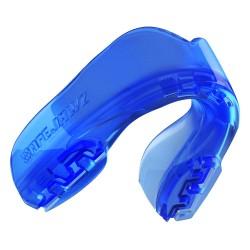 Safe Jawz Extro Series Zahnschutz Ice Blue Junior