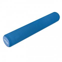 Tunturi Yoga Massage Roller 90cm EVA