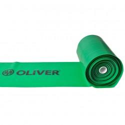 Oliver Body Band 25m Stark