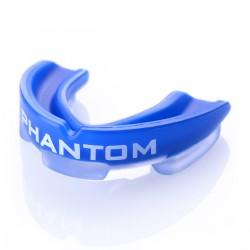 Phantom  Zahnschutz Impact Blau