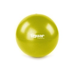 Tiguar Pilatesball Oliv