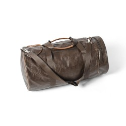 Paffen Sport The Greatest Sportbag Brown
