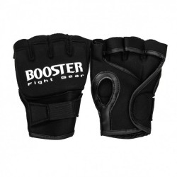 Booster Gel Knuckle