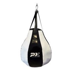 Phoenix PX Wrecking Ball 15kg