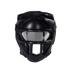 Kwon Clubline Kopfschutz mit Maske