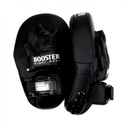 Booster Pro Handmit GymSeries BGS-1