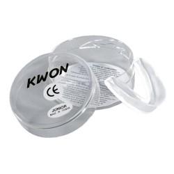 Kwon Zahnschutz Junior