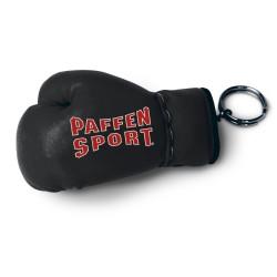 Paffen Sport Key Schlüsselanhänger Schwarz