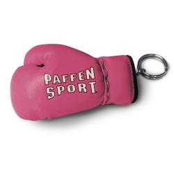 Paffen Sport Key Schlüsselanhänger Pink