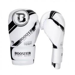 Booster BG Premium Striker 2 Boxhandschuhe