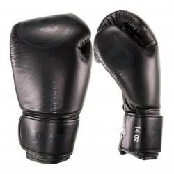 Booster BGL Dominance 4 Boxhandschuhe Leder
