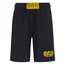 Benlee Prescott Men Jersey Shorts