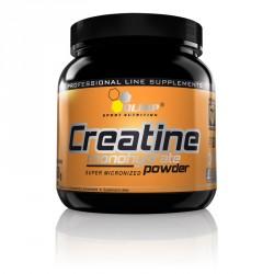 Abverkauf Olimp Creatine Monohydrat Powder 550g