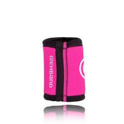 Rehband RX Handgelenkbandage 5mm pink