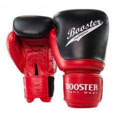 Booster BGL Slugger 1 Boxhandschuhe Leder