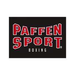 Paffen Sport Logo Aufkleber