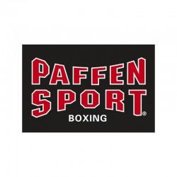 Paffen Sport Logo Banner
