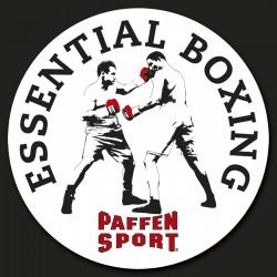 Paffen Sport Essential Aufkleber