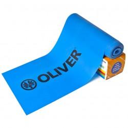 Oliver Body Band 5.5m Extra Stark
