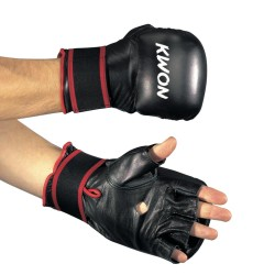 Kwon SV Virtus Handschuh
