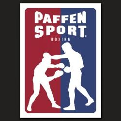 Paffen Sport Boxing Aufkleber