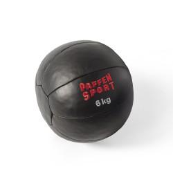 Paffen Sport Star Medizinball 6kg