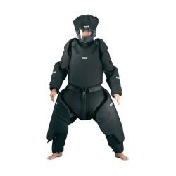 Kwon Guard Plus Vollschutzanzug
