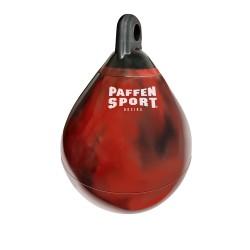 Paffen Sport Allround Waterbag 40cm