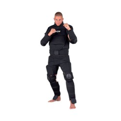 Kwon Move Guard Vollschutzanzug