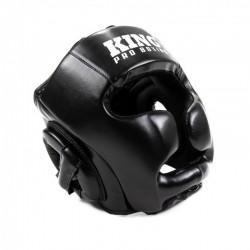 King Pro Boxing HG Revo 1 Kopfschutz