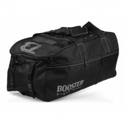 Booster Champion Bag Sporttasche