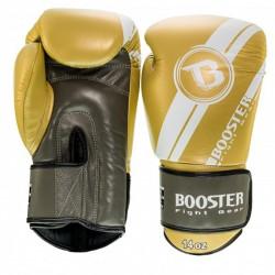 Booster V3 Emperor Edition 1 Boxhandschuhe Leder