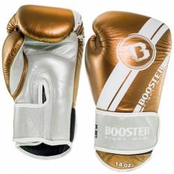 Booster V3 Emperor Edition 2 Boxhandschuhe Leder