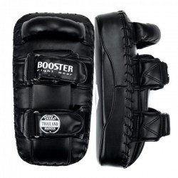 Booster Xtrem F3 Thai Pads