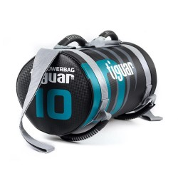 Tiguar Powerbag 10kg