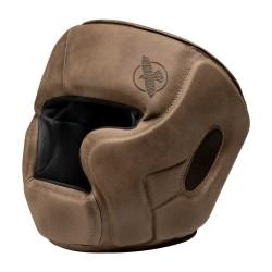 Hayabusa T3 LX Kopfschutz